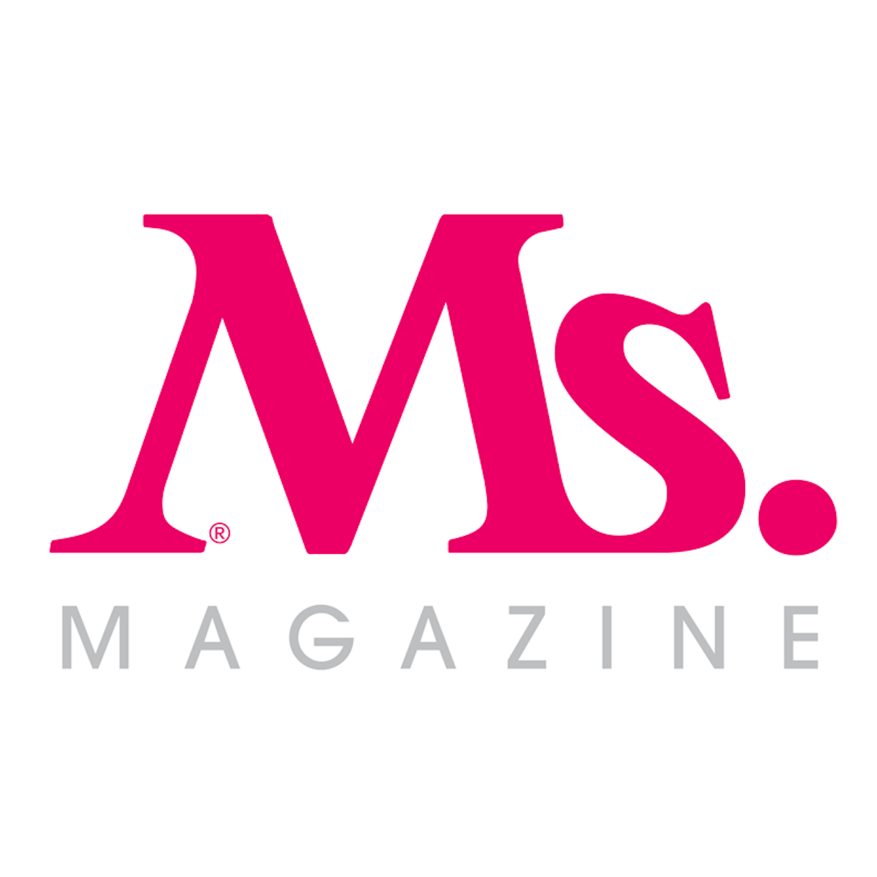 Ms Magazine
