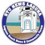 Shaena Stabler,Editor & Publisher, Stu News Laguna